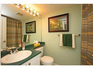 "Photo 10: 309 1650 GRANT Avenue in Port Coquitlam: Glenwood PQ Condo for sale in ""FOREST SLIDE"" : MLS®# V1094523"