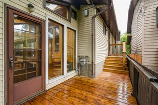 Photo 34: 2339 2 Avenue NW in Calgary: West Hillhurst Detached for sale : MLS®# A1040812