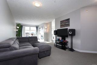 Photo 2: 302 535 Manchester Rd in : Vi Burnside Condo for sale (Victoria)  : MLS®# 870437