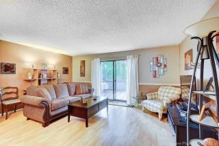 """Photo 4: 170 13742 67 Avenue in Surrey: East Newton Townhouse for sale in """"Hyland Creek"""" : MLS®# R2312673"""