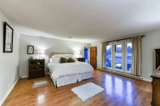 Photo 6: 27643 QUINTON Avenue in Abbotsford: Aberdeen House for sale : MLS®# R2539672