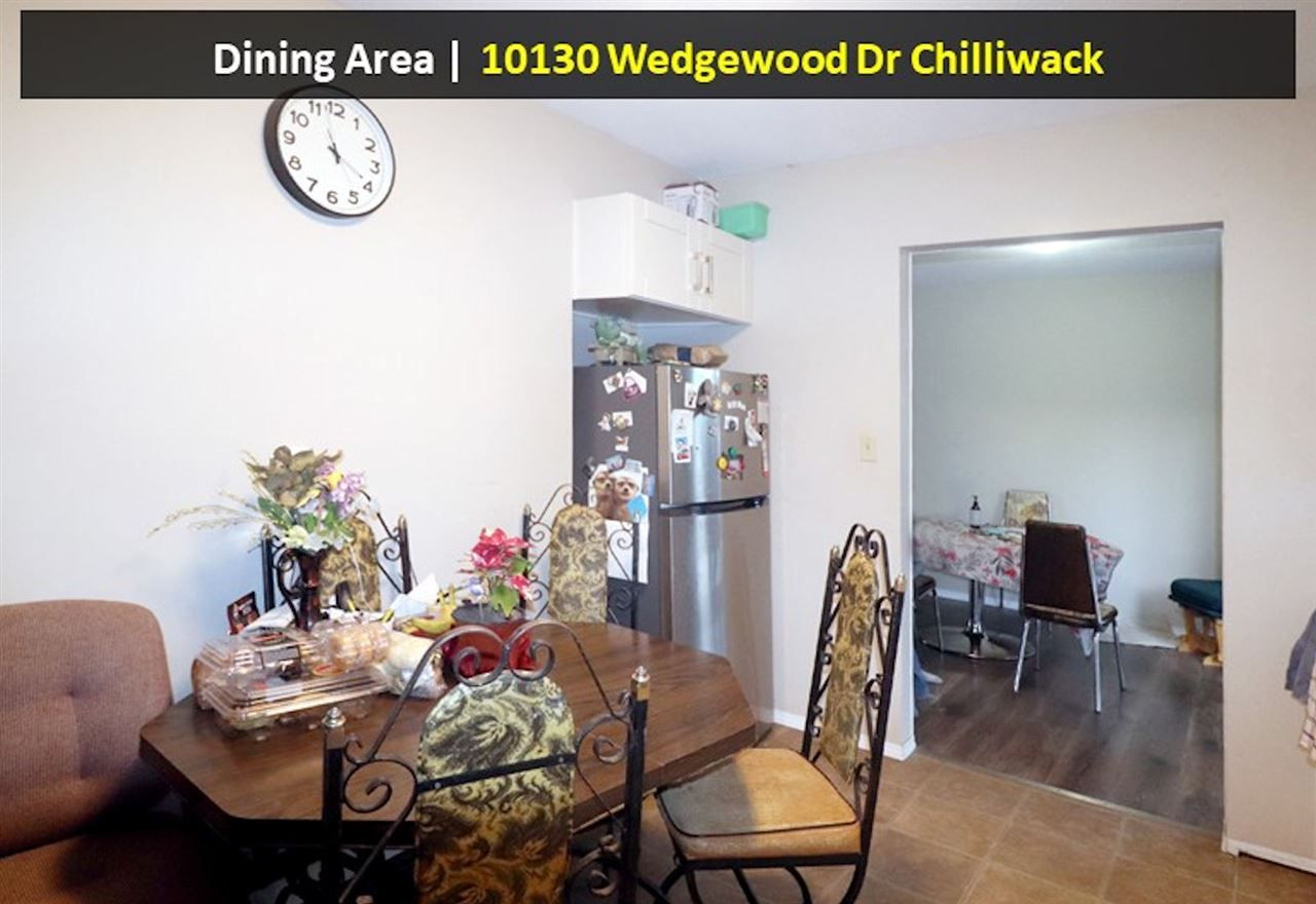 Photo 9: Photos: 10130 WEDGEWOOD Drive in Chilliwack: Fairfield Island House for sale : MLS®# R2538386