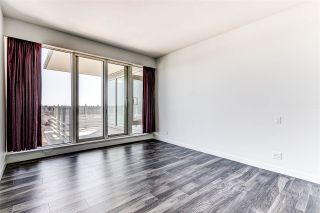 """Photo 14: 607 5199 BRIGHOUSE Way in Richmond: Brighouse Condo for sale in """"RIVER GREEN"""" : MLS®# R2613140"""