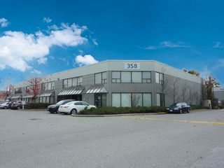 Photo 1: 103 358 E Kent Avenue in Vancouver: Home for lease (Vancouver East)