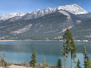 Photo 5: Lot #5 - 6200 COLUMBIA LAKE ROAD in Fairmont Hot Springs: Vacant Land for sale : MLS®# 2457893