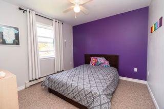 Photo 14: 15 George Samuel Drive in Kingswood: 21-Kingswood, Haliburton Hills, Hammonds Pl. Residential for sale (Halifax-Dartmouth)  : MLS®# 202114483