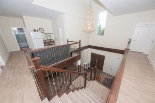 Photo 9: 10873 132 Street in Surrey: Whalley House for sale (North Surrey)  : MLS®# R2548800