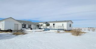 Photo 1: 232084 Range Road 245: Rural Wheatland County Detached for sale : MLS®# A1081604