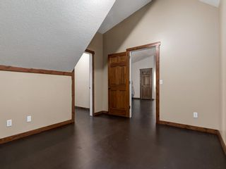 Photo 23: 200 370181 79 Street E: Rural Foothills County Detached for sale : MLS®# A1052177