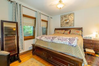 Photo 35: 392 Crystalview Terr in : La Mill Hill House for sale (Langford)  : MLS®# 885364