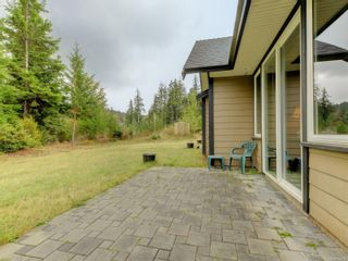Photo 20: 3076 Sarah Dr in : Sk Otter Point House for sale (Sooke)  : MLS®# 858419
