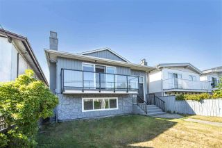 Photo 20: 8173 12TH Avenue in Burnaby: East Burnaby House for sale (Burnaby East)  : MLS®# R2420081
