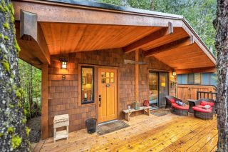 Photo 30: 9 6574 Baird Rd in : Sk Port Renfrew House for sale (Sooke)  : MLS®# 863836