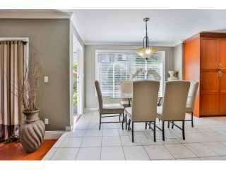 Photo 14: 1218 DEWAR Way in Port Coquitlam: Citadel PQ House for sale : MLS®# V1137461