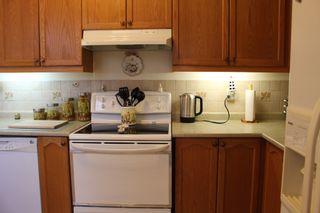 Photo 8: 814 Leslie Street in Cobourg: Condo for sale : MLS®# 510851318