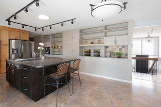 Photo 16: 4912 55 Avenue: Stony Plain House for sale : MLS®# E4242911