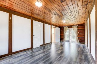 Photo 17: 11260 SEAHURST Road in Richmond: Ironwood House for sale : MLS®# R2290136