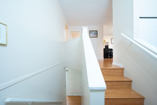 Photo 33: 10671 ALTONA Place in Richmond: McNair House for sale : MLS®# R2558084