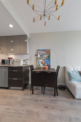 """Photo 13: 913 445 W 2ND Avenue in Vancouver: False Creek Condo for sale in """"The Maynard"""" (Vancouver West)  : MLS®# R2618424"""