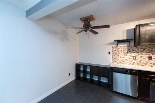 Photo 11: 304 6307 118 Avenue in Edmonton: Zone 09 Condo for sale : MLS®# E4218691