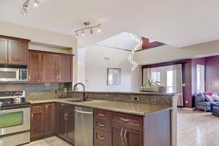 Photo 6: 328 30 Sierra Morena Landing SW in Calgary: Signal Hill Apartment for sale : MLS®# A1149734