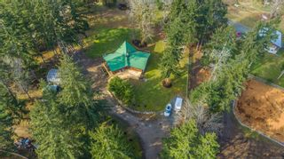 Photo 62: 2149 Quenville Rd in : CV Courtenay North House for sale (Comox Valley)  : MLS®# 871584