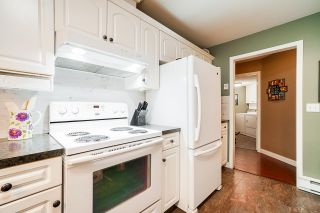 """Photo 7: 105 46000 FIRST Avenue in Chilliwack: Chilliwack E Young-Yale Condo for sale in """"First Park Ave"""" : MLS®# R2528063"""
