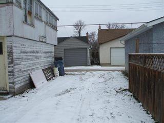 Photo 18: 445 Lariviere Street in Winnipeg: Norwood Residential for sale (2B)  : MLS®# 1930715