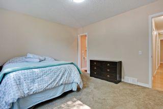 Photo 8: 8536 Atlas Drive SE in Calgary: House for sale : MLS®# C3633111