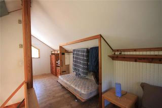 Photo 8: DL 10026 Needles Road, N in Needles: House for sale : MLS®# 10233665