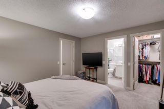 Photo 21: 192 Rivervalley Crescent SE in Calgary: Riverbend Detached for sale : MLS®# A1099130