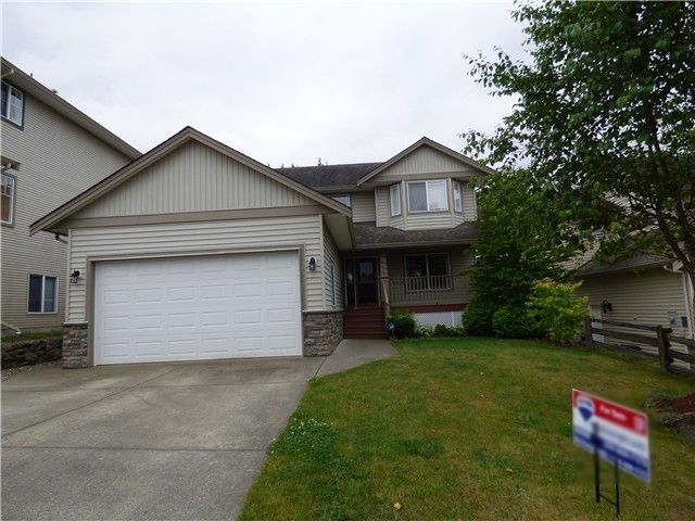 FEATURED LISTING: 46410 Valleyview Road Chilliwack