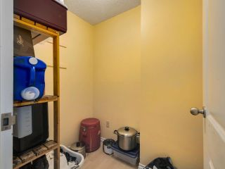 """Photo 17: 108 9847 MANCHESTER Drive in Burnaby: Cariboo Condo for sale in """"Barclay Woods"""" (Burnaby North)  : MLS®# R2580881"""