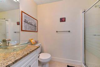 Photo 13: 402 2710 Grosvenor Rd in VICTORIA: Vi Oaklands Condo for sale (Victoria)  : MLS®# 780545