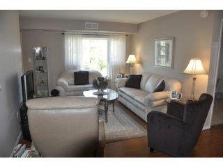 Photo 8: 873 Waverley Street in WINNIPEG: River Heights / Tuxedo / Linden Woods Condominium for sale (South Winnipeg)  : MLS®# 1218320