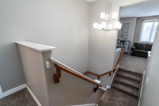 Photo 16: 9702 104 Avenue: Morinville House for sale : MLS®# E4225436