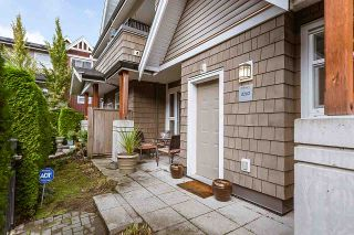 """Photo 15: 3262 E 54TH Avenue in Vancouver: Champlain Heights Townhouse for sale in """"BRITTANY AT CHAMPLAIN"""" (Vancouver East)  : MLS®# R2408336"""