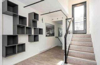 Photo 18: 601 139 Market Avenue in Winnipeg: Exchange District Rental for rent (9A)  : MLS®# 202124983