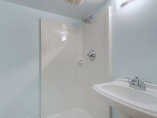 Photo 27: 4160 Longview Dr in : SE Gordon Head House for sale (Saanich East)  : MLS®# 883961