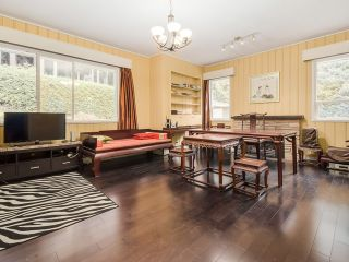 Photo 9: 77 DESSWOOD Place in West Vancouver: Glenmore House for sale : MLS®# V1090987