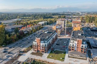 """Photo 19: A306 20018 83A Avenue in Langley: Willoughby Heights Condo for sale in """"Latimer Village at Latimer Heights"""" : MLS®# R2620857"""