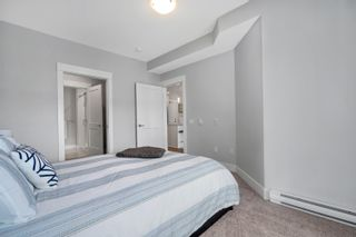 """Photo 16: 4515 2180 KELLY Avenue in Port Coquitlam: Central Pt Coquitlam Condo for sale in """"Montrose Square"""" : MLS®# R2614921"""
