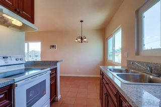 Photo 9: CITY HEIGHTS Condo for sale : 2 bedrooms : 4080 Van Dyke Avenue #8 in San Diego