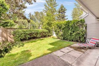 """Photo 33: 24 11255 232 Street in Maple Ridge: East Central Townhouse for sale in """"Highfield"""" : MLS®# R2585218"""