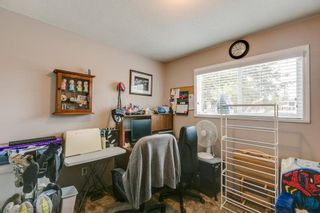 Photo 38: 7423 WREN Street in Mission: Mission BC House for sale : MLS®# R2241368
