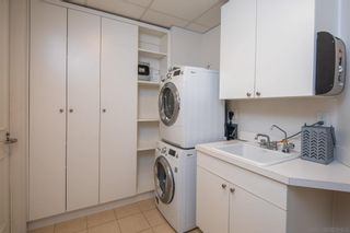 Photo 28: SAN DIEGO Condo for sale : 3 bedrooms : 2500 6Th Ave #705