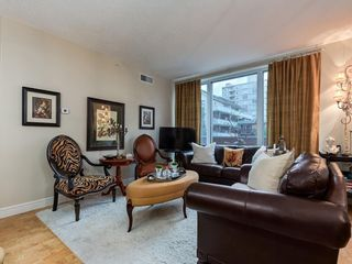 Photo 16: 200 817 15 Avenue SW in Calgary: Beltline Apartment for sale : MLS®# A1130516