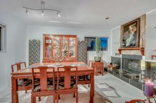 Photo 8: 1403 BARBERRY DRIVE in Port Coquitlam: Birchland Manor House for sale : MLS®# R2159791