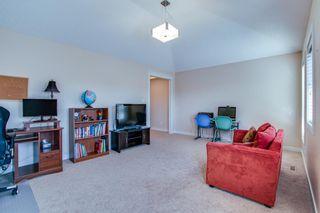 Photo 21: 17136 5 Avenue in Edmonton: Zone 56 House for sale : MLS®# E4259023