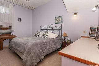 Photo 16: 615 Pasqua Avenue South in Fort Qu'Appelle: Residential for sale : MLS®# SK856722